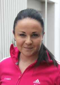 Anna Ojala 2