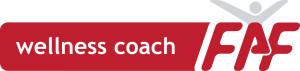 FAF Wellness Coach