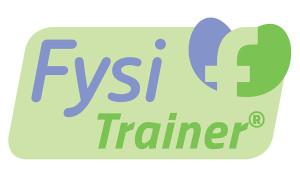 FysiTrainer_logo_rgbWEB