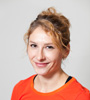 Laura Kiljunen