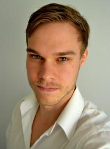 Marko Tanskanen 2