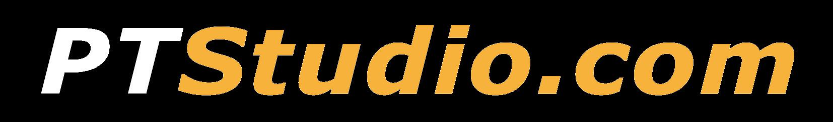 PTS_COM_logo2