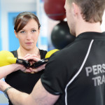 Personal Trainer koulutus