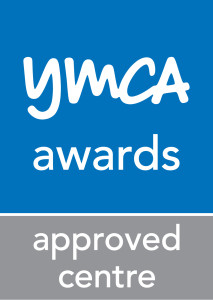 YMCA_Awards Approved centre_SQ_RGB