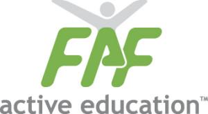 faf_logo_vertical 1 cmyk copy