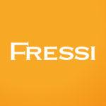 fressi_iso